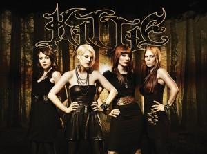 KITTIE (3)
