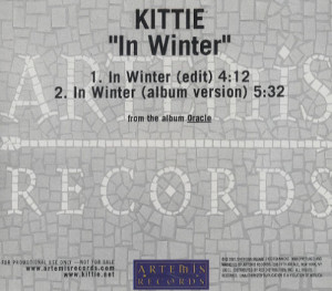 Kittie-In-Winter-215925