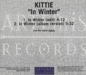 Kittie-In-Winter-215925