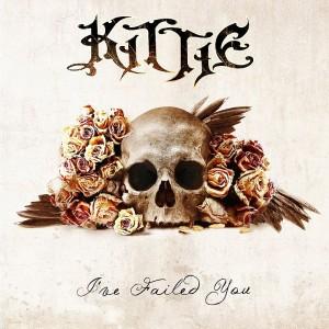 Kittie2011albumcover