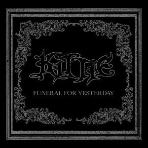 Kittie_Funeral_For_Yesterday