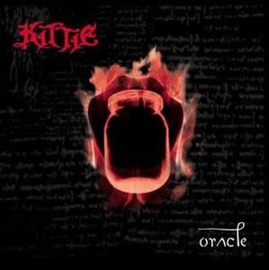 Kittie_Oracle