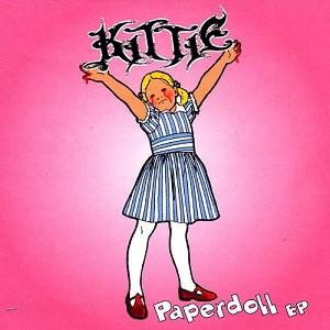 Kittie_Paperdoll
