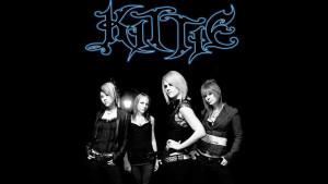 kittie-97106