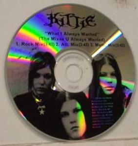 kittie323267